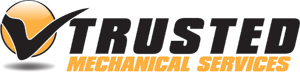 Trusted Mechanical Services